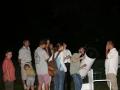 RosenbergR_2008_07_01_21_26_19_0221