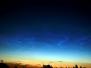 NLC - Világító felhők