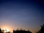 Ciklámen színű ég 2008.08.