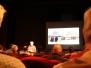 2008 MCSE közgyűlés