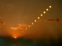 Válogatás dr. Zseli József csillagászati felvételeiből