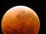 Vingler Béla holdfogyatkozás felvételei