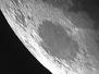 2001.  január 8. Holdfogyatkozás