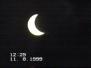 Napfogyatkozás - Harta - élőképek
