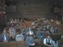 A Magyar Csillagászati Egyesület éves rendes közgyűlésén készült képek