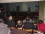 A kiskőrösi Közelebb a csillagokhoz... 2001 rendezvény képei