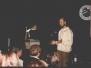 VII. Szkeptikus Konferencia Székesfehérváron