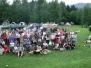 Az MCSE Távcsöves Találkozó képei