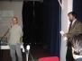 MCSE Közgyűlés 2005