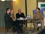Szkeptikusok XV. Konferenciája
