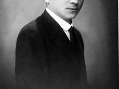 1920ev_1925_k_kulin