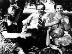 1930ev_kulin_kirand