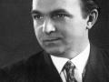 1930ev_1935_k_kulin