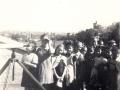 1940ev_1948_gyerekcsoport_urania