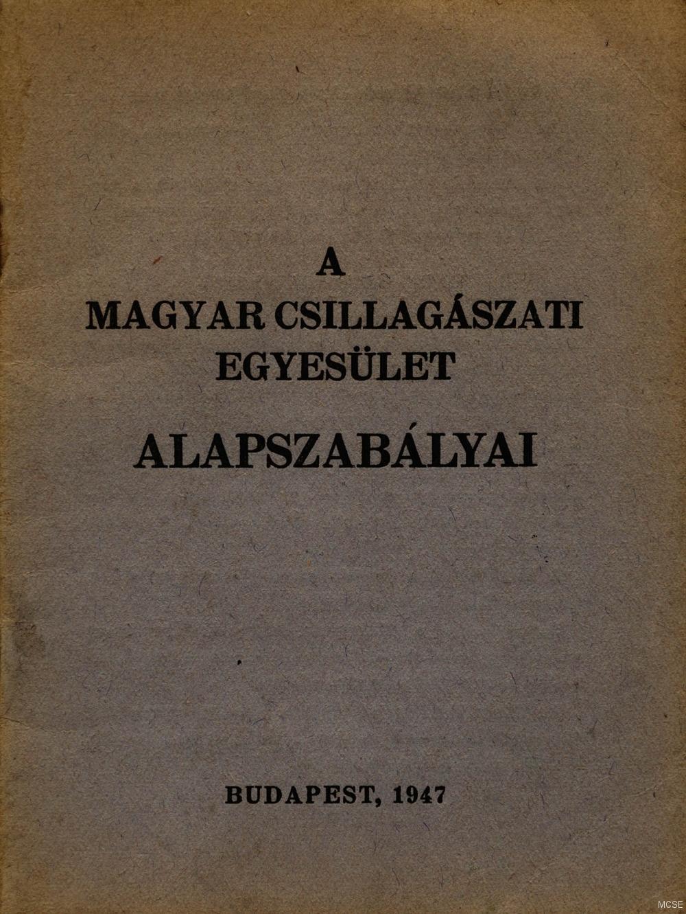 47-alapszabaly