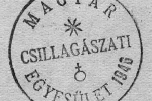 MCSE 1946-49