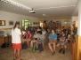 MCSE Ifjúsági Tábor 2018 (Vértesboglár)