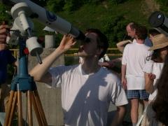 Polaris Csillagvizsgáló