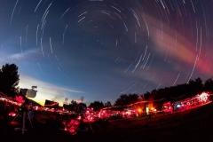 Meteor 2014 Távcsöves Találkozó