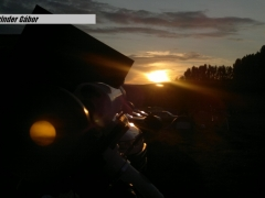 mtt2014-czinder-napnyugta