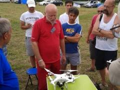 mtt2014-dron