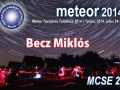mtt2014-kituzo