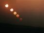 A Meteor 1998-as évfolyamának képanyagai