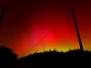 A Meteor 2004-es évfolyamának képanyagai