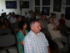2012_Napeszlelok-Talalkozoja-2_006