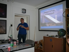 2012_Napeszlelok-Talalkozoja-2_012