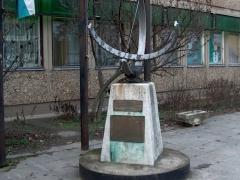 dg-szekelyhid-23