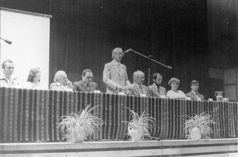 1980-csbk-11-szolnok