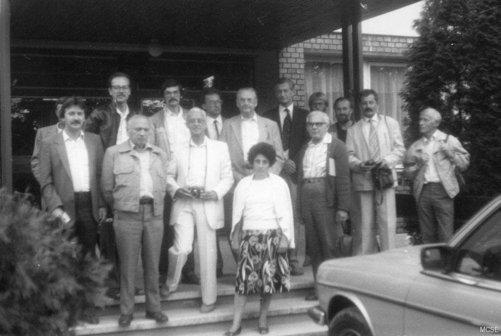 1987-papa-csacs