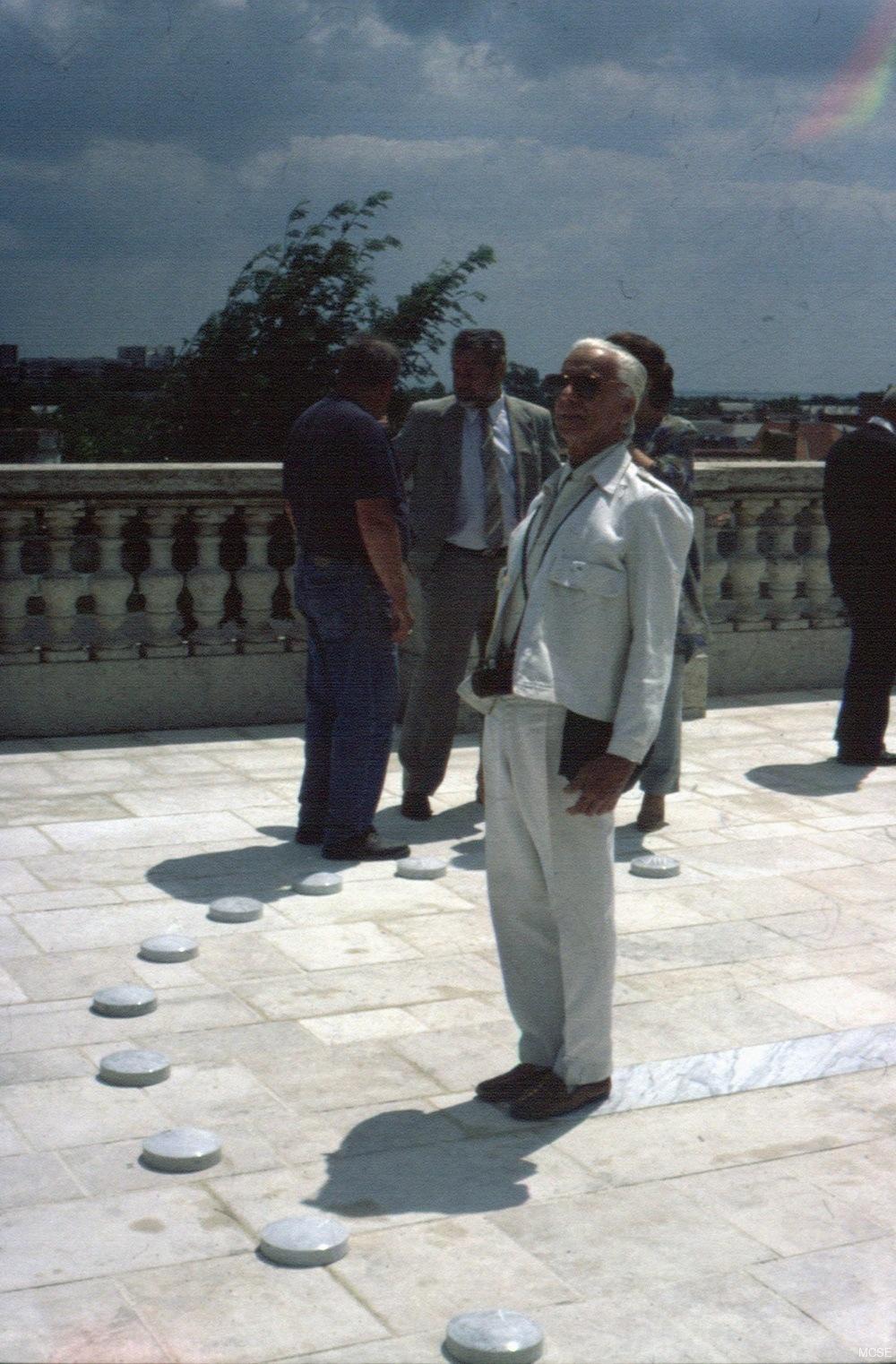 1996-pta-keszthely