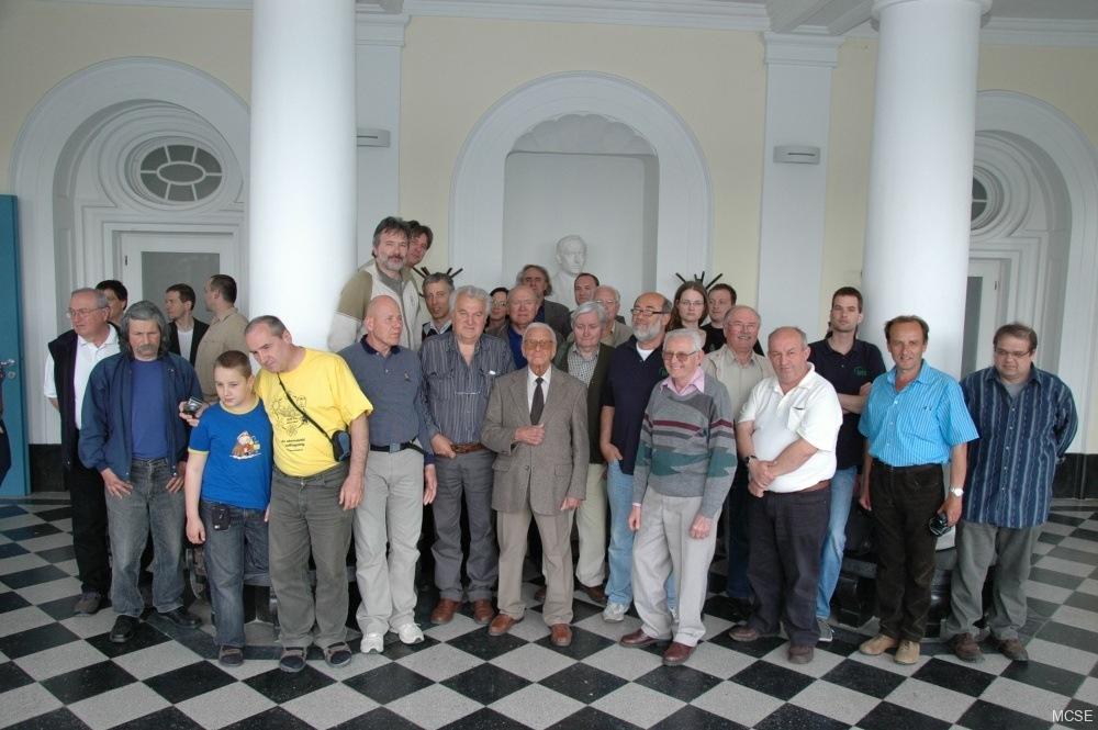 2011-mcse-kozgyules-pta