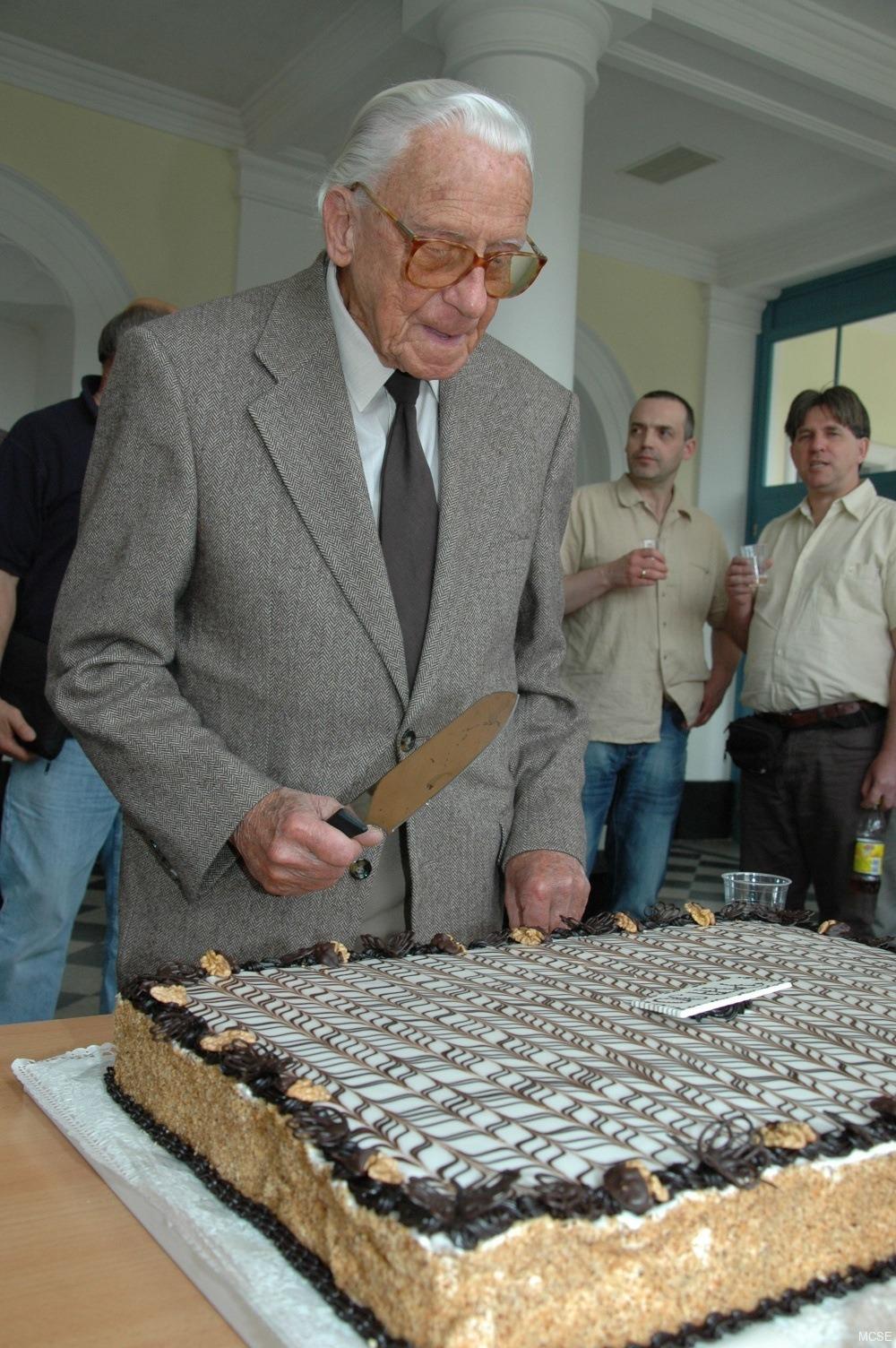 2011-pta-torta