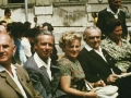 1972-szfvar-csbk-pta-kulin