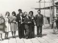 1978-eger-hell-miksa
