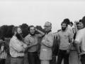 1981-leninv-hortobagy1