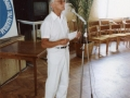 1993-halas-pta