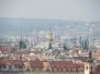Prágai csillagok (2014. április 10-12.)