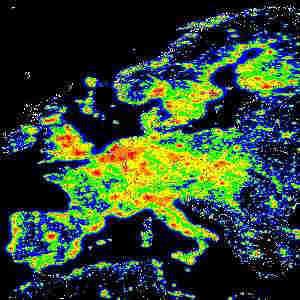 A kozmikus fény végzete @ Polaris Csillagvizsgáló | Budapest | Budapest | Magyarország