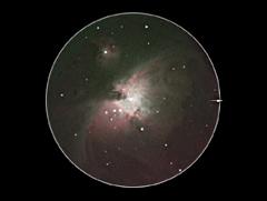 M42-43_w20L