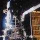 25 éves a Hubble-űrtávcső @ Jászberényi Városi Könyvtár | Jászberény | Jász-Nagykun-Szolnok | Magyarország