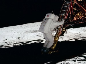 Holdséta '69 @ Óbudai Polaris Csillagvizsgáló
