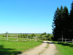 VI. EMCSE Csillagászati Észelőtábor @ Sopárkút Panzió | Homoródfürdö | Hargita | Románia