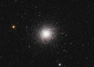 Messier és a mélyég-objektumok @ Polaris Csillagvizsgáló | Budapest | Magyarország