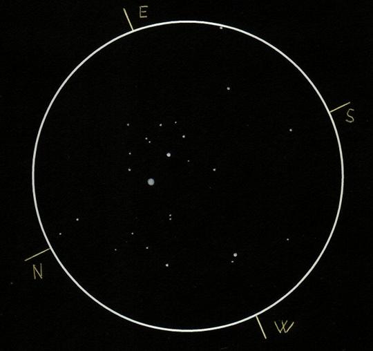 IC 2395 NY Vel (Kernya Gábor)