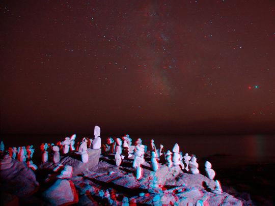 kovekescsillagok_laveder_kicsi