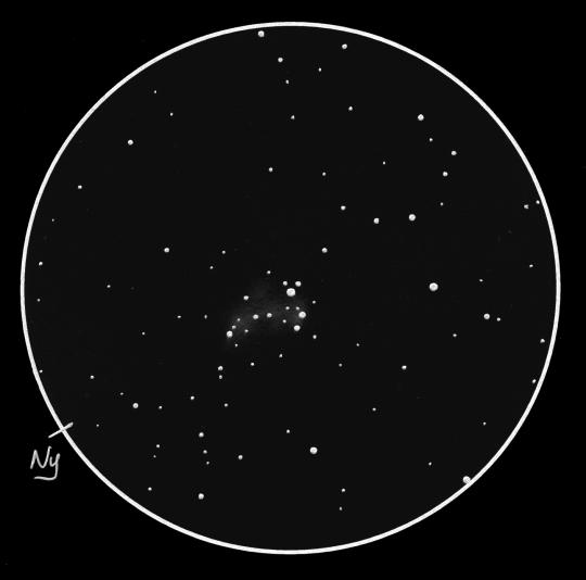 NGC 7235 NY Cep (Sánta Gábor, 22T, 133x)
